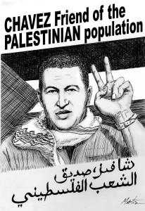 comunidad-palestina-envia-condolencias-venezuela_1_1_1610207