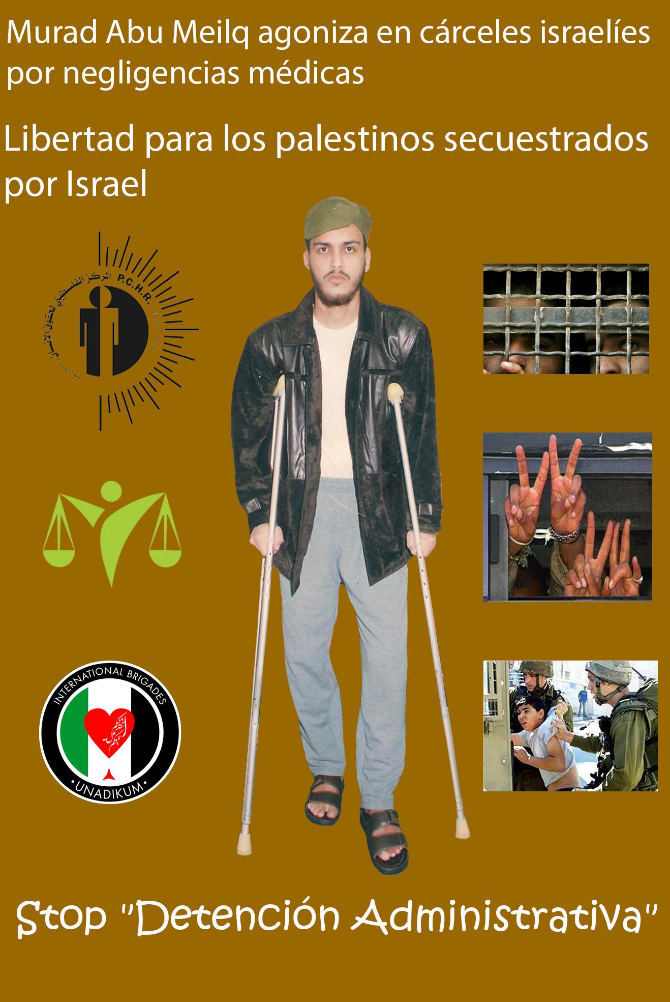 Campaña Murad