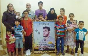 Murad Familia