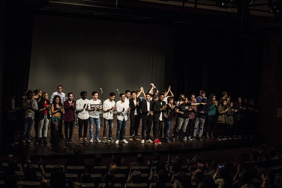 FestivalSolidarioGaza