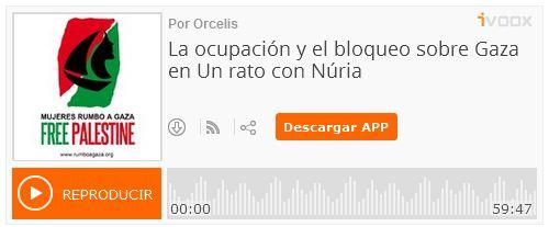 ratoconnuria-caratu-progr-09102016